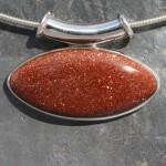 Goldstone 2