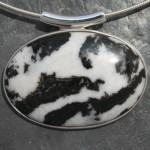 Zebra Jasper 5