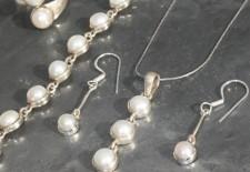 All Jewellery
