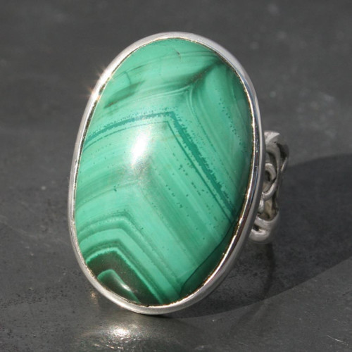 Malachite wb ring 1a