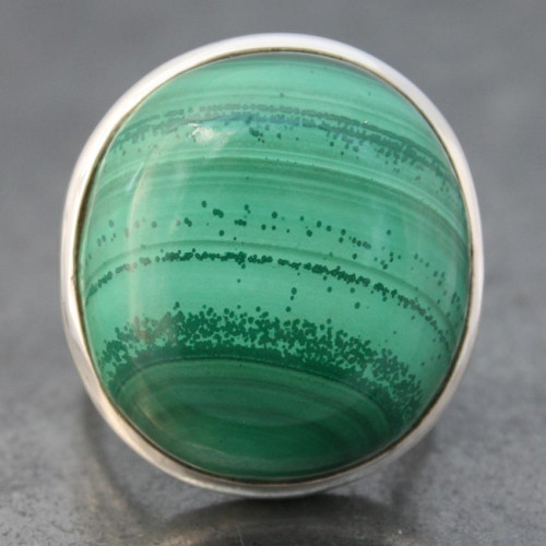 Malachite wb ring 2a