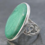 Malachite wb ring 3b