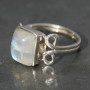 Moonstone WB ring b