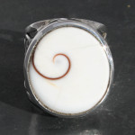 shiva eye filgiri ring
