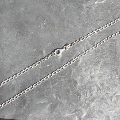 Link chain 28,30,32 inches