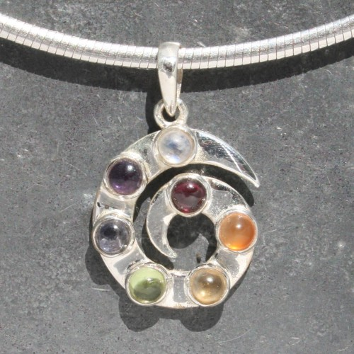 chakra-spiral-pendant-small