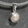 Fresh Water Pearl Pendant