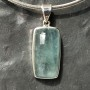 aquamarine pendant rectangle8