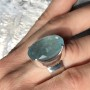 oval aquamarine ring6