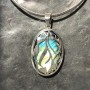 beautiful filigree labradorite designer pendant6