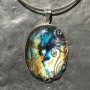 multicolour labradorite wire design with moonstone3