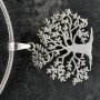 Full Bloom Tree Of Life Pendant4